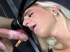 kåta slynor gratis porr sex
