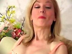 Порно нина хартли кончили во внутрь 112