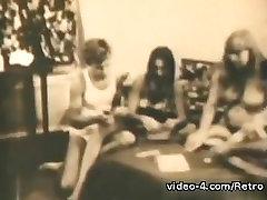 Vintage - 1950s - 1960s - Authentic Antique Erotica 4 01