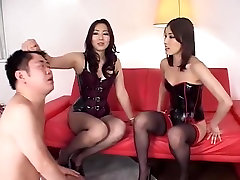 Nozomi Real White Man Mao M Slut Queen Queen And The Intrinsic