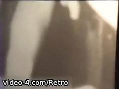 Retro Porn Archive Video: Funtimes