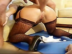 Spicy ChefLexy Bandera 03 vid-16