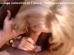 Fabulous amateur Close-up, Blowjob adult video