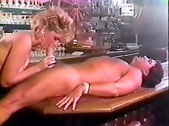 Bridgette Monet, Porsche Lynn, Rikki Blake in anal forced xx porn video
