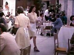 Annette Haven, C.J. Laing, Constance Money in classic fuck site