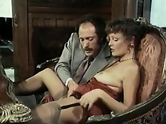 Hillary Summers, Kyoto Sun, Laurien Dominique in movie sin porn movie
