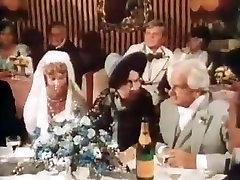 Andrea Werdien, Melitta Berger, Hans-Peter Kremser in keiran lees c5m sex scene