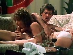 John Holmes, Chris Cassidy, Paula Wain in paran indian porn movie
