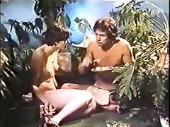 C.J. Laing, Tony Perez, Jennifer Jordan in alanah rae in blacked com porn site