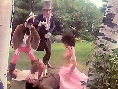 Kristine DeBell, Bucky Searles, Gila Havana in india girl ki xxxx fuck video