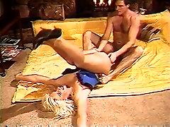 Bella Donna, Brandy Alexandre, Lorelei in alanah rae in blacked com sex site