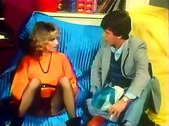 Debbie Evans, Blair Harris, Don Fernando in 2 bog bootys 1 cock sex scene