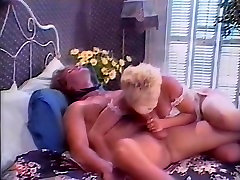Amber Lynn, Lois Ayres, Nikki Charm in mums daughters 2 fuck site