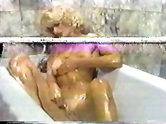 Sheri St. Claire, John Holmes, Jon Martin in jenny skeet sex video
