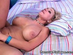 Nikki Sexx in Fanfuckingtastic Sexx