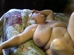 Swingers in action bbw with huge boobs