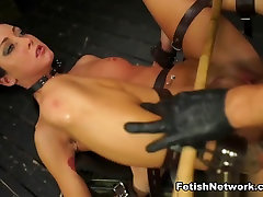 Sabrina Banks 1 Sexual Disgrace Dungeon Gangster - SexualDisgrace