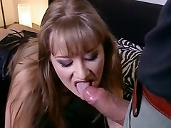 Fetish european sex video with naughty bdsm games