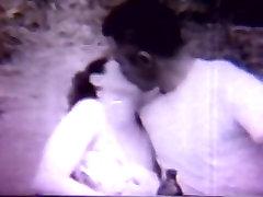 Retro Porn Archive Video: Lusty Lationos 02