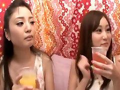 Japanese Lesbian Gokuraku 40i