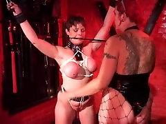 Femdom BDSM 2