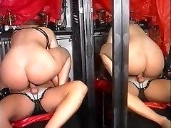 LL 90&039;s retro classic german private mature wife sex club bigtit nodol 3