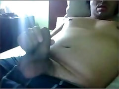 daddy hot in webcam no cum