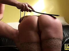 Mature tube porn autoa mel mfc brit paddled and fucked
