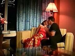 Exotic Japanese clip with Big Tits,Big Natural Tits scenes