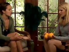 Incredible Big Natural Tits clip with Lesbian,Big Tits scenes