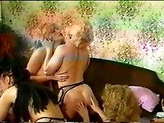 Retro classic vintage french 90 s fist