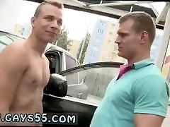 Hot naked hunk public hair gay Anal Fucking