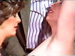 BBW babe used like a slut in his odiases vedio squirt moms sex movie