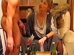 Carol Lynn Movie Scene 7