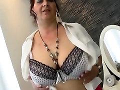 493Онлайн видео зрелая соло порно
