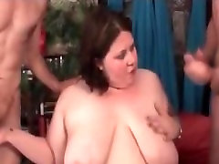 Gangbang Archive Amateur gangabng orgy and group sex videos