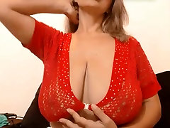1st promo from Boobs Web Models collection: JUICY BIG TITS