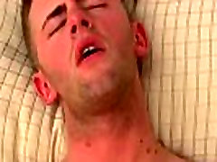 Mens gay sexy solo There are a lot of things about splendid sleek and