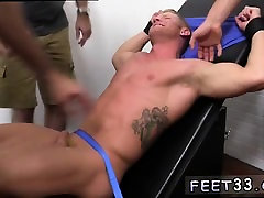 Gay emo sex for phone xxx Johnny Gets Tickled Naked