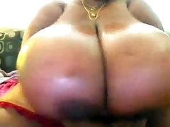 Norma Stitz - White bra