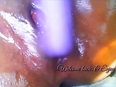 My latina pussy Squirting compilation