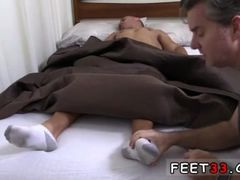 Free movietures of ladies having gay sex with small boys Tommy Gets