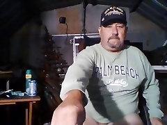 Wheelchair Chub Pee ing
