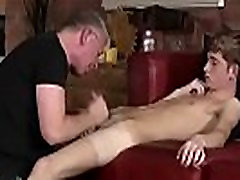 Gay male bondage with electricity first time But after all that