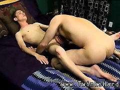 movie bearded man fuck sissy free gay porn and twinks playin