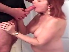 Redhot Redhead Show 2-4-2017 Pt. 2.mp4