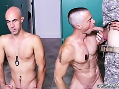 Arab straight men jack each other off for money gay Hes tur