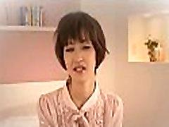 Oriental clip sex scene