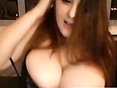BBW Big Tits on cam - LiveWebcam69.com