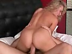 Sexy girl fucked in extreme sex 13